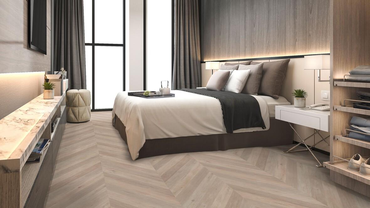 Forbo Flooring Systems Australia