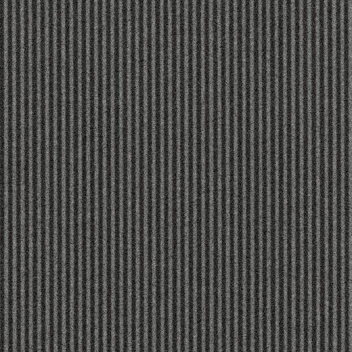 350012
