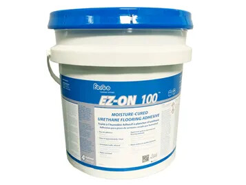 EZ-ON 100 Adhesive