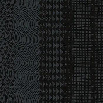 Revêtement de sol textile moquette imprimée | Forbo Flooring Systems