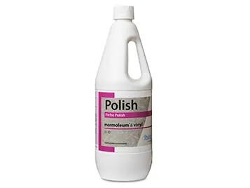 Forbo Polish 1L
