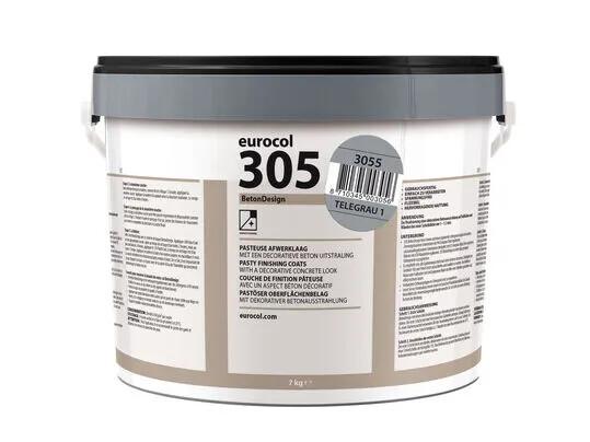 305 betondesign