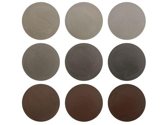 Floorcolouring