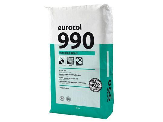 990 europlan direct