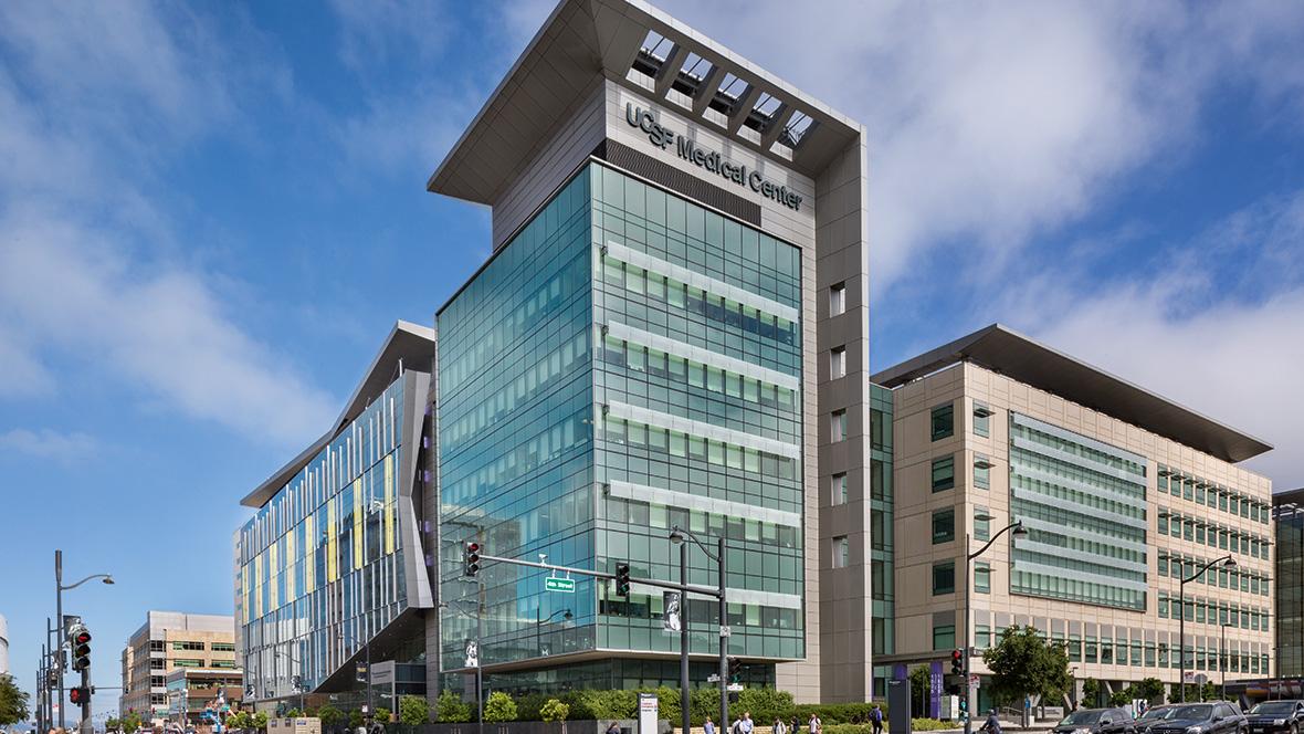 Precision Cancer Medical Center - USA