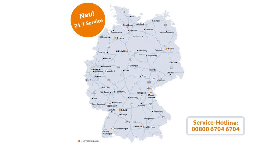 Service-Map-v2