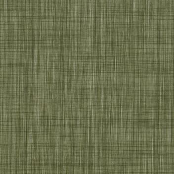 Eternal textile 36912 woven eucalypt