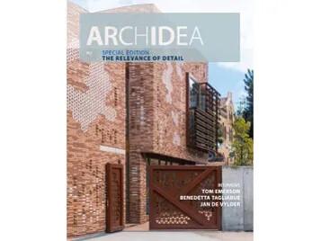 Archidea 61
