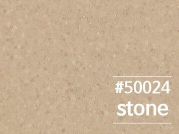 50024