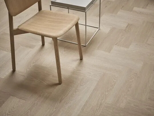 Allura Wood 63407 bleached timber 50x15cm planks