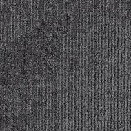 Tessera Diffusion 2001