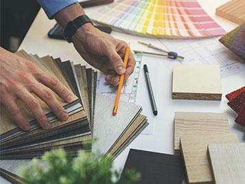 Forbo_Planung-und-Design_copyright-ronstik