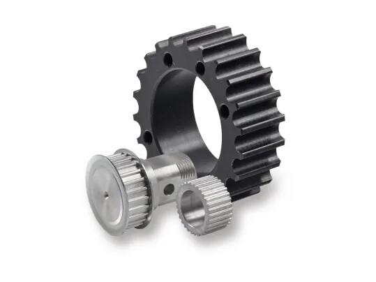 Spare Parts Service/Tool Repair