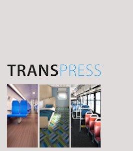 Transpress_Newsletter_DE