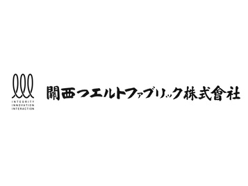 kansailfet logo