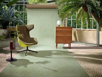 Marmoleum Marbled Splash 3430