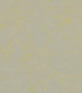 Marmoleum Concrete Yellow Shimmer 3733