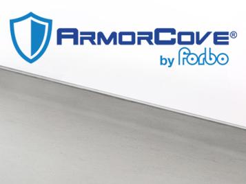 ArmorCove_357x268