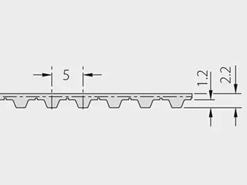 Proposition Product-Range T5L