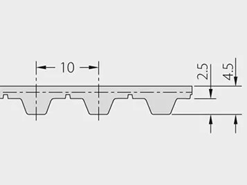 Proposition Product-Range T10