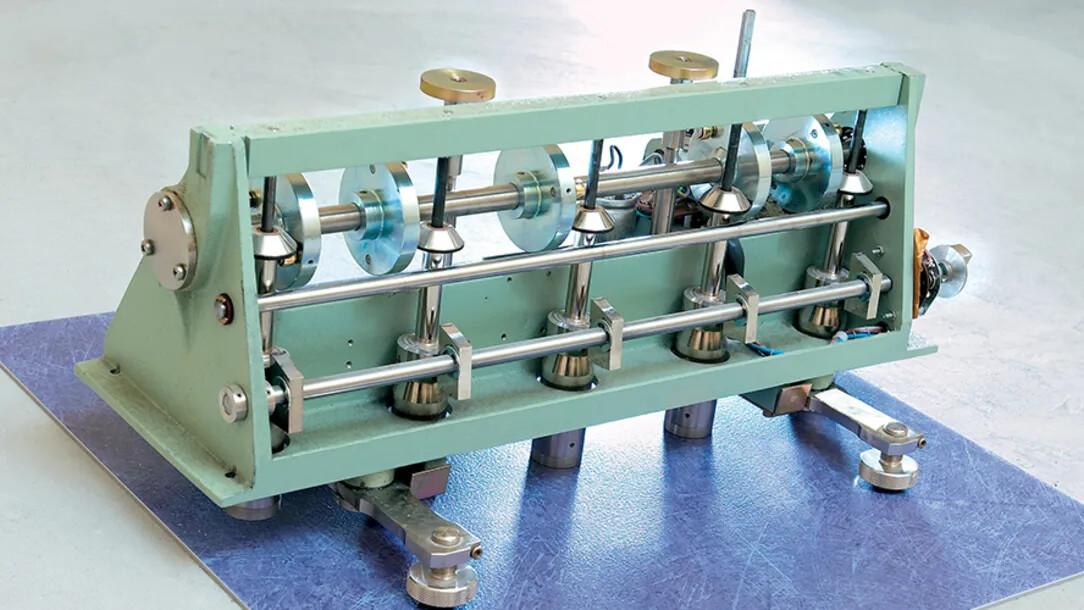 Matériaux renouvelables dans la construction : le linoleum éligible