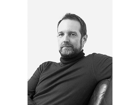 Stephan Bernard-Carta Associes