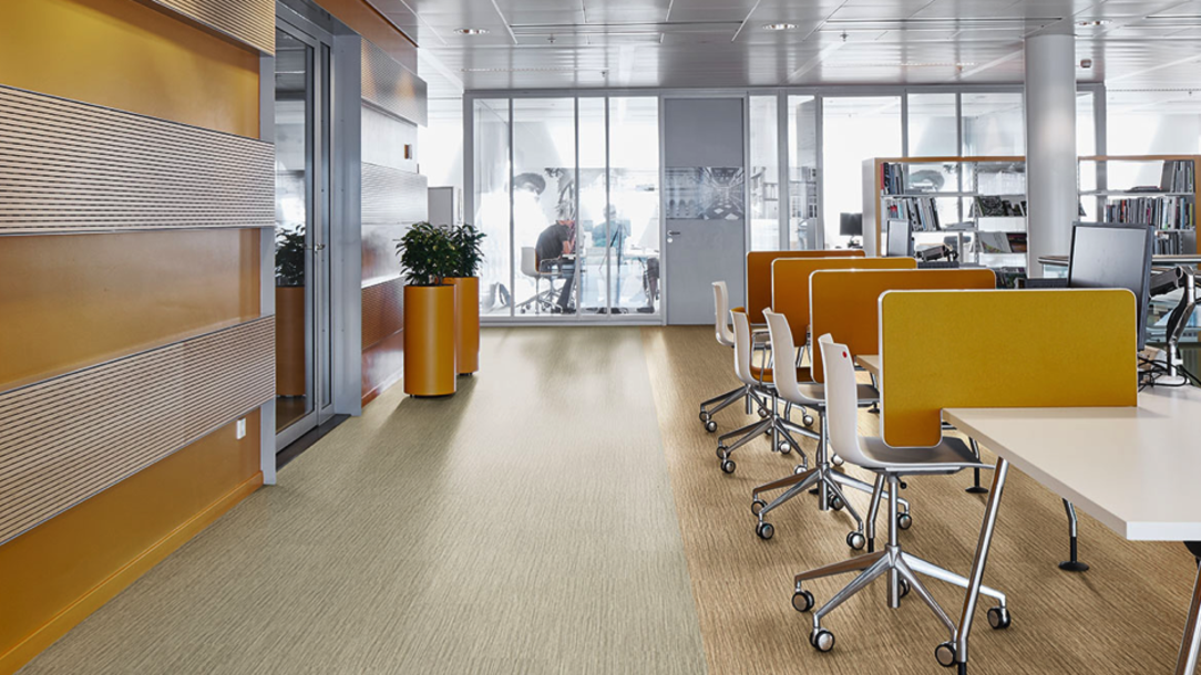 Motif | Forbo Flooring Systems