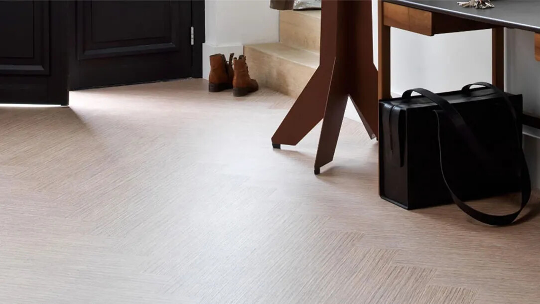 Revêtement de sol |LVT amovibles | Forbo Flooring Systems