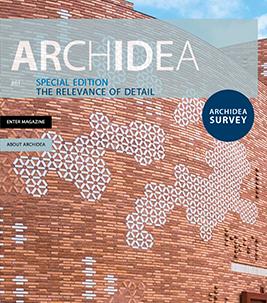 archidea-61