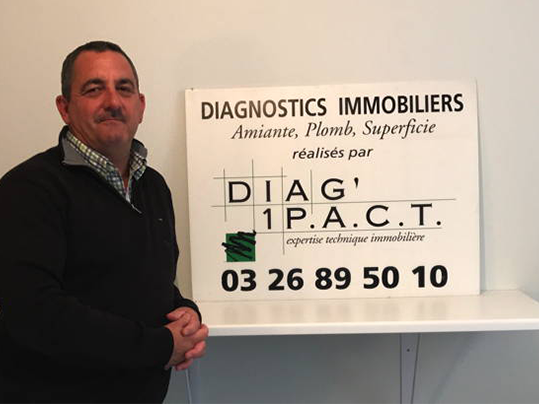 diagnitics immobilier   Forbo Flooring Systems