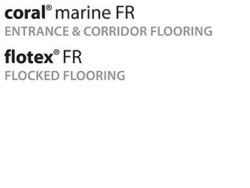 Marine intro image_2020_357x268