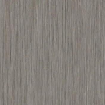 Revêtement de sol PVC acoustique | Forbo Flooring Systems