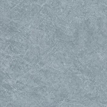 Revêtement de sol PVC acoustique en dalle pour l'habitat | Forbo Flooring Systems