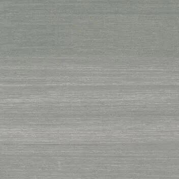 Revêtement de sol PVC acoustique dalles zen | Forbo Flooring Systems