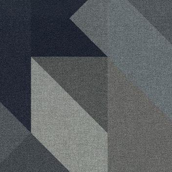 Flotex Vision Shape | Wonderlab Mineral 220003