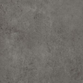 Enduro 69202 mid concrete