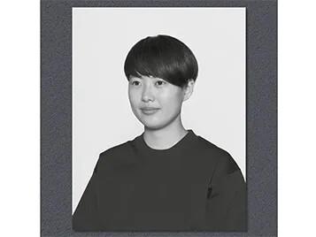 Satomi Minoshima