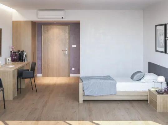 Modul'up 4380483 Scandinavian Oak