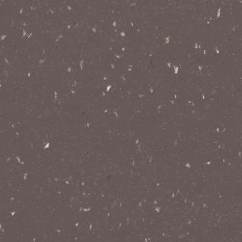 Surestep Star 176272