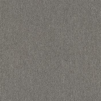 3701-Sten-Tessera-Struktur-1