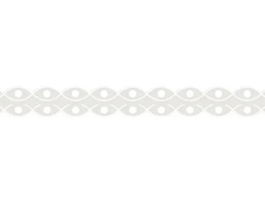 New incision-resistant conveyor belt