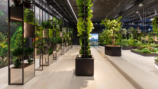 Forbo_FloriWorld_Biophilic Design