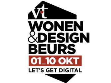 logo vtwdb 2020