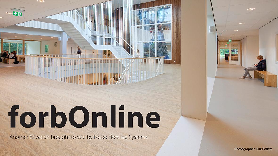 ForbOnline Web Banner