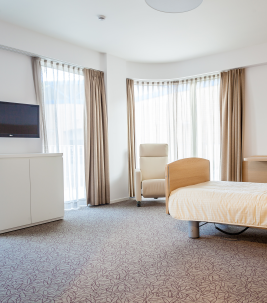Sols pour hôtellerie et commerces   Forbo Flooring Systems