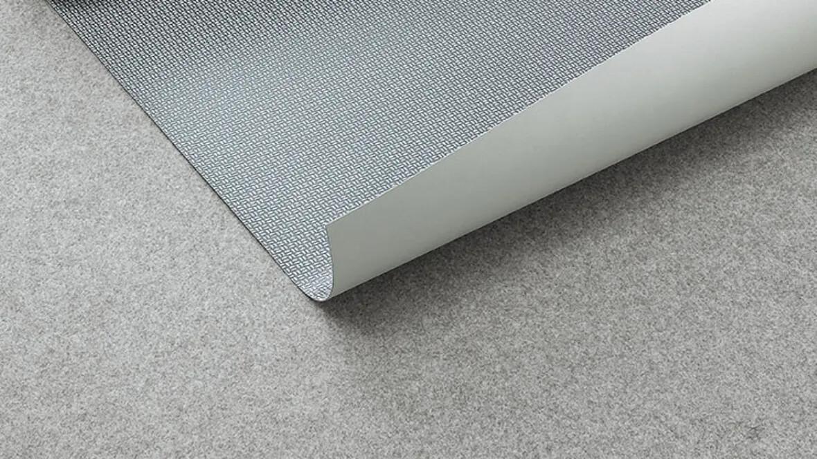 Revêtement de sol, sous-couche technique Sarlibase | Forbo Flooring Systems