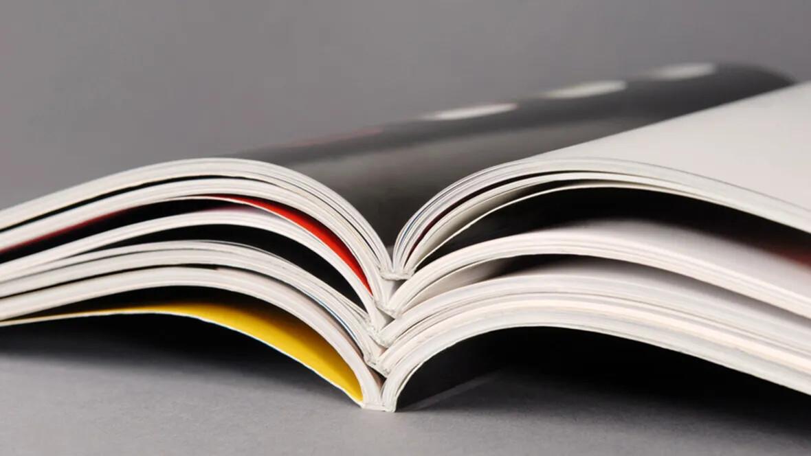 Catálogos e folhetos sobre empresas, produtos, aplicações e informações técnicas.
