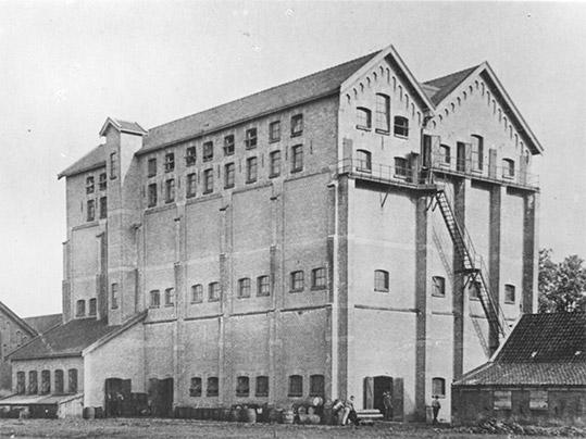 1899 N.L.F.