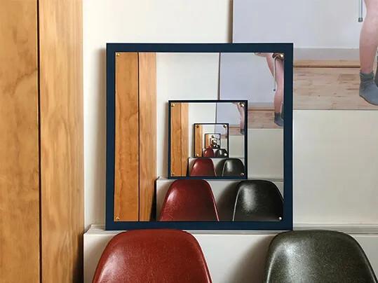 Revêtement d'affichage mural linoléum Bulleting Board 0,36 m² | Forbo Flooring Systems