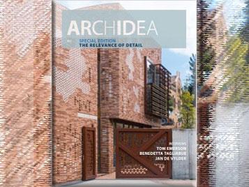 ArchIdea_No-61